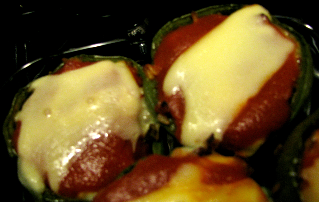 photo BaconBurgerStuffedPeppers_zpsfa9dc8d2.png