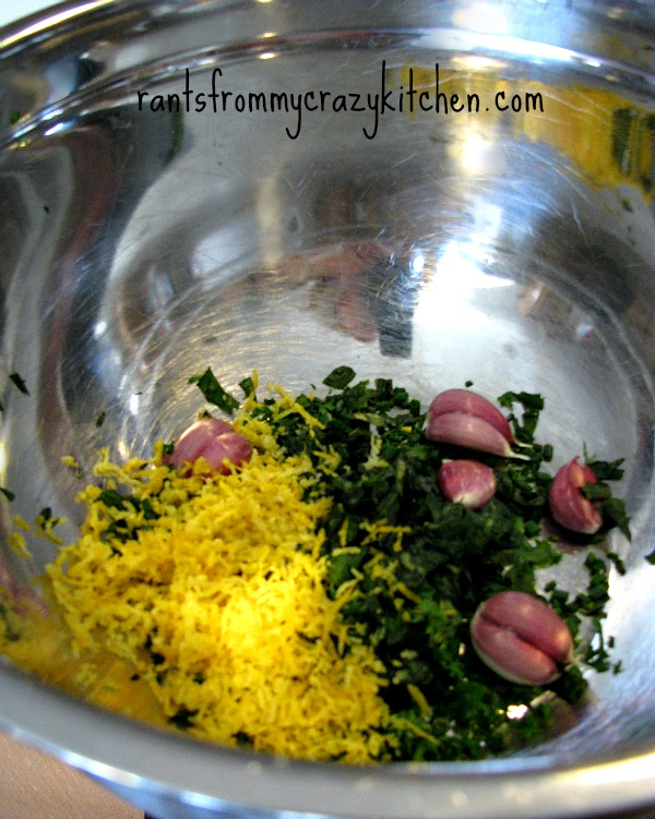 Herbs-Garlic-Lemon-Zest