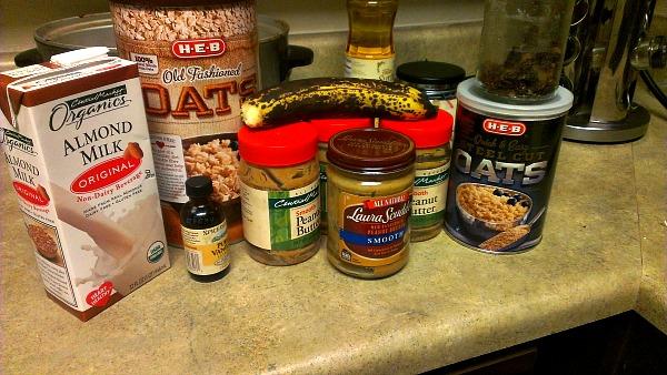 ingredientsshot
