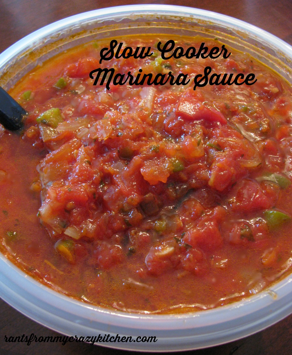 Slow-Cooker-Marinara-Sauce