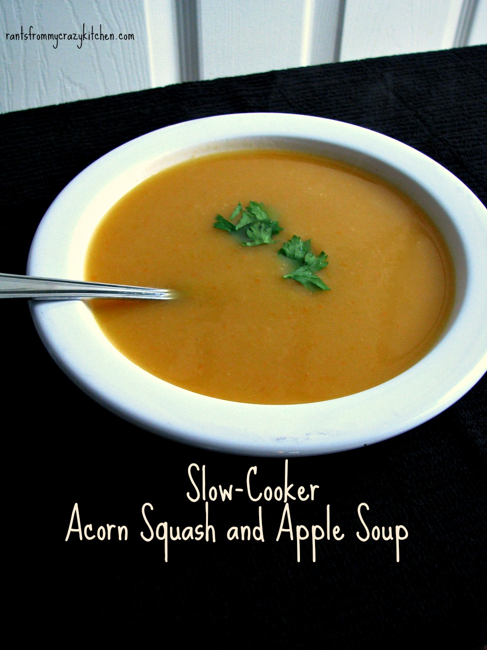 Slow-Cooker-Acorn-Squash-and-Apple-Soup